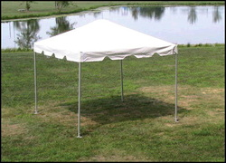 : 10 by 10 tents - memphite.com